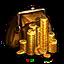 http://forumupload.ru/uploads/0006/f5/43/2834/402493.png