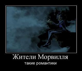 http://forumupload.ru/uploads/0006/f5/43/325051-1.jpg