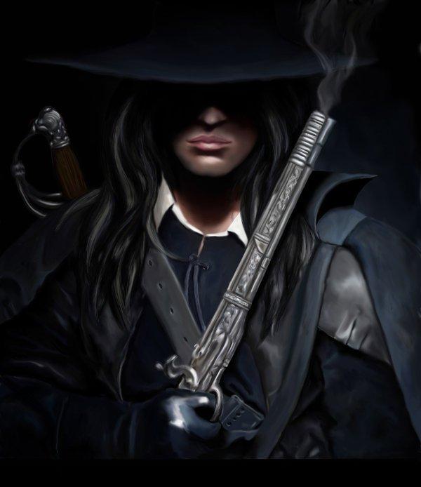 http://forumupload.ru/uploads/0006/f5/43/32877-2-f.jpg