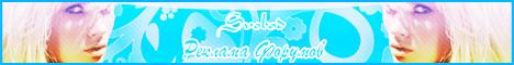 http://forumupload.ru/uploads/0007/48/1e/5435-2-f.jpg