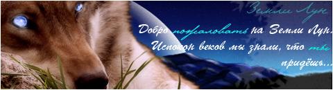 http://forumupload.ru/uploads/0007/49/4c/214-1-f.jpg