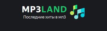 https://forumupload.ru/uploads/0007/5b/f1/6548/t31561.png