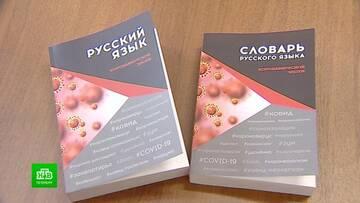 http://forumupload.ru/uploads/0007/65/4b/325/t785513.jpg