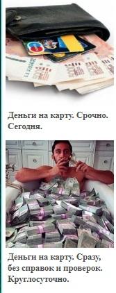 https://forumupload.ru/uploads/0007/81/5a/23/t362130.jpg