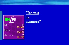 https://forumupload.ru/uploads/0007/81/5a/23/t81671.jpg