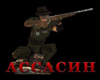 http://forumupload.ru/uploads/0007/9e/13/2719-1.png