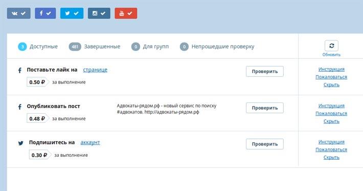 http://forumupload.ru/uploads/0007/aa/0e/736/569977.jpg