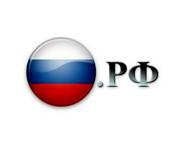 http://forumupload.ru/uploads/0007/af/57/14204-1.png