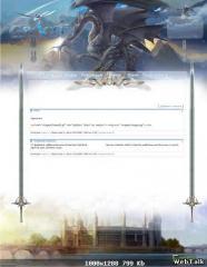 http://forumupload.ru/uploads/0007/af/57/16315-3.jpg