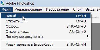 https://forumupload.ru/uploads/0007/e3/f7/17010-1-f.jpg