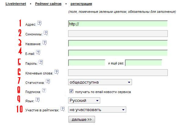 http://forumupload.ru/uploads/0007/e3/f7/17832-2-f.jpg