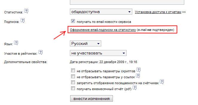 http://forumupload.ru/uploads/0007/e3/f7/17836-1-f.jpg
