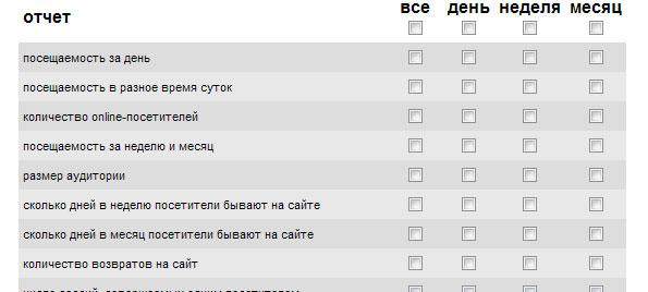 http://forumupload.ru/uploads/0007/e3/f7/17836-3-f.jpg