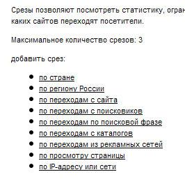 http://forumupload.ru/uploads/0007/e3/f7/17838-2-f.jpg