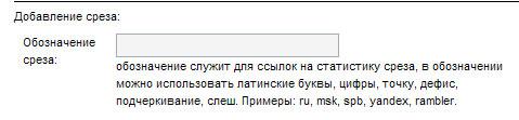 http://forumupload.ru/uploads/0007/e3/f7/17838-3-f.jpg