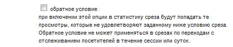 http://forumupload.ru/uploads/0007/e3/f7/17838-4-f.jpg