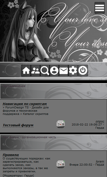 http://forumupload.ru/uploads/0007/e3/f7/2/133788.png