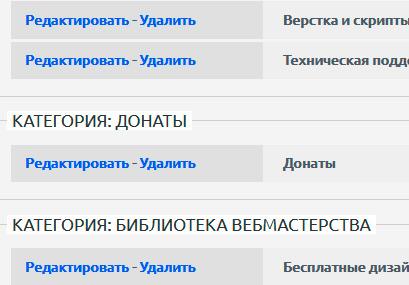 https://forumupload.ru/uploads/0007/e3/f7/2/210840.jpg