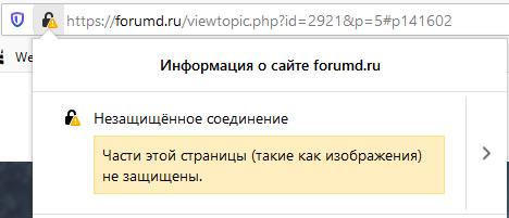 https://forumupload.ru/uploads/0007/e3/f7/2/298001.jpg