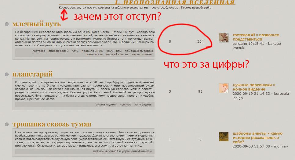 http://forumupload.ru/uploads/0007/e3/f7/2/321068.jpg