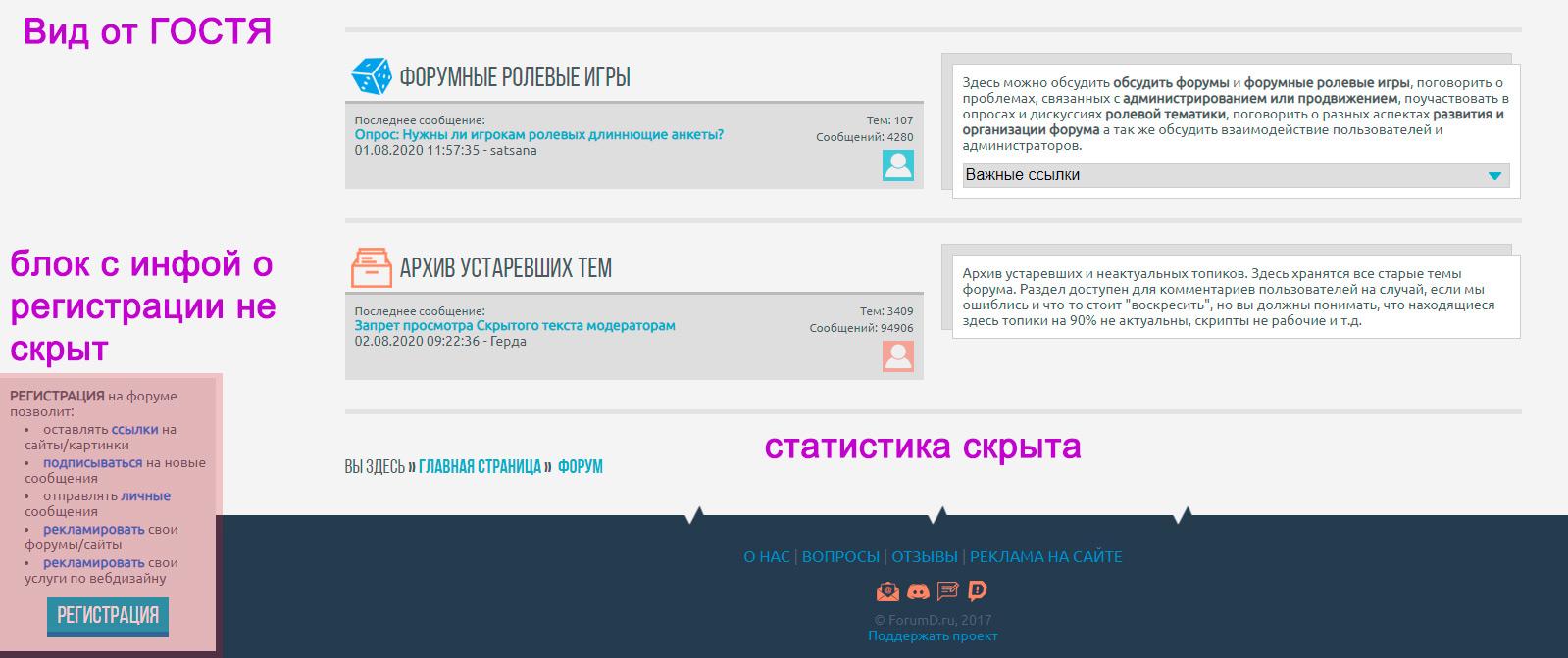 http://forumupload.ru/uploads/0007/e3/f7/2/325066.jpg
