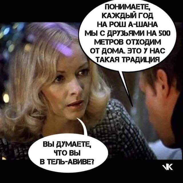 http://forumupload.ru/uploads/0007/e3/f7/2/369607.jpg