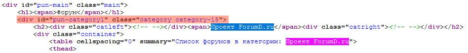 https://forumupload.ru/uploads/0007/e3/f7/2/371021.jpg