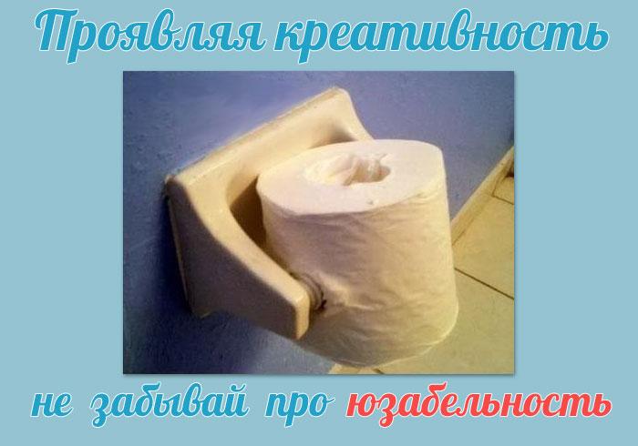 https://forumupload.ru/uploads/0007/e3/f7/2/509047.jpg