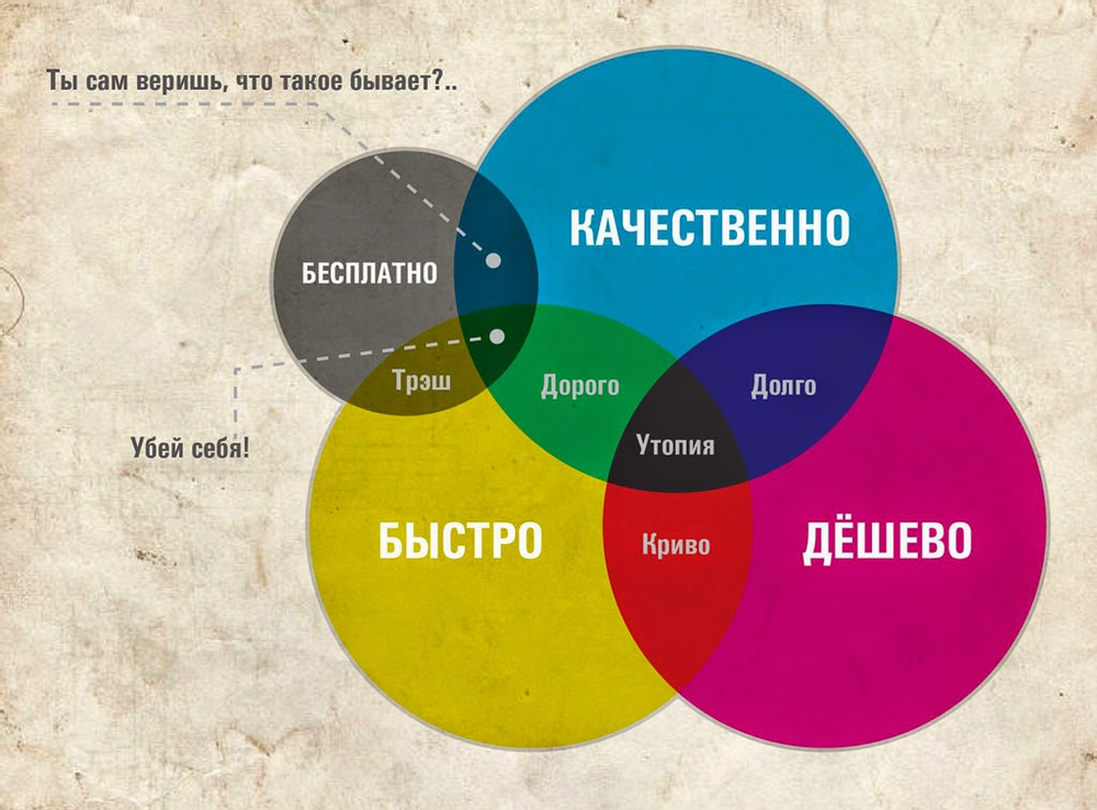 http://forumupload.ru/uploads/0007/e3/f7/2/523466.jpg