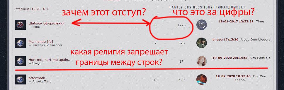 http://forumupload.ru/uploads/0007/e3/f7/2/540460.jpg