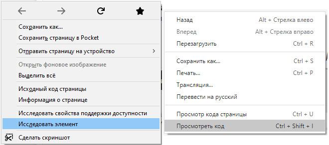https://forumupload.ru/uploads/0007/e3/f7/2/571559.jpg