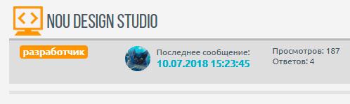 http://forumupload.ru/uploads/0007/e3/f7/2/705318.jpg