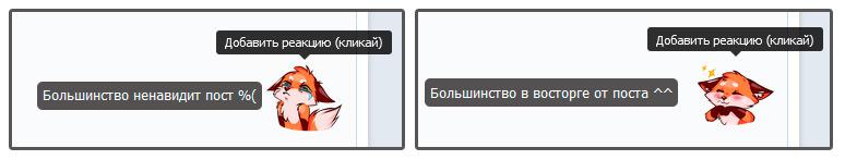 https://forumupload.ru/uploads/0007/e3/f7/2/761640.jpg