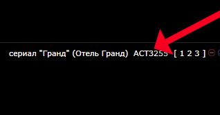 http://forumupload.ru/uploads/0007/e3/f7/2/853217.jpg
