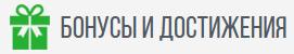 https://forumupload.ru/uploads/0007/e3/f7/2/883523.jpg