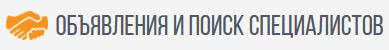 https://forumupload.ru/uploads/0007/e3/f7/2/892711.jpg