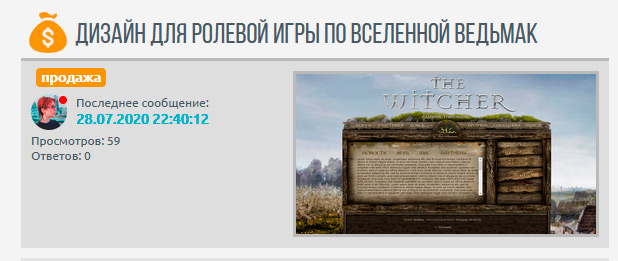http://forumupload.ru/uploads/0007/e3/f7/2/906520.jpg