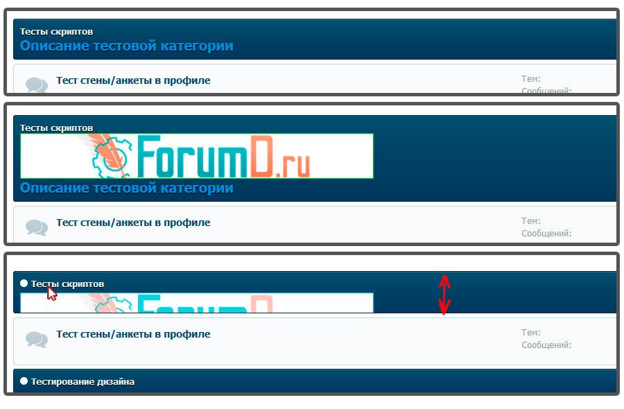 http://forumupload.ru/uploads/0007/e3/f7/2/959893.jpg