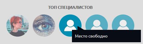 https://forumupload.ru/uploads/0007/e3/f7/2/987005.jpg