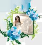 http://forumupload.ru/uploads/0007/e3/f7/25666-1.png