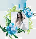http://forumupload.ru/uploads/0007/e3/f7/25666-3.png
