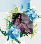 http://forumupload.ru/uploads/0007/e3/f7/25667-4.png