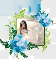 http://forumupload.ru/uploads/0007/e3/f7/25671-1.png