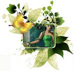 http://forumupload.ru/uploads/0007/e3/f7/25674-1.png