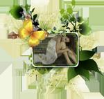 http://forumupload.ru/uploads/0007/e3/f7/25675-4.png