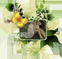 http://forumupload.ru/uploads/0007/e3/f7/25679-4.png
