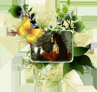 http://forumupload.ru/uploads/0007/e3/f7/25680-5.png