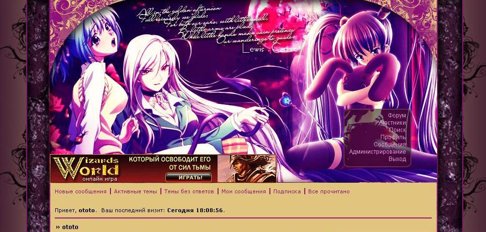 http://forumupload.ru/uploads/0007/e3/f7/2617/118491.jpg