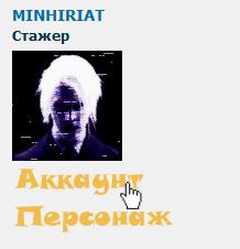 https://forumupload.ru/uploads/0007/e3/f7/2617/689304.png