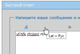 http://forumupload.ru/uploads/0007/e3/f7/2617/955986.png